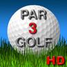 Par 3 Golf HD Image