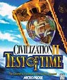 Civilization II: Test of Time Image