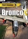Bronco X Image