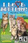 I Love Kittens Image