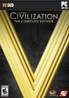 Sid Meier's Civilization V: The Complete Edition Image