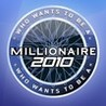 Who Wants To Be A Millionaire 2010 Image