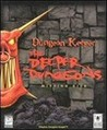 Dungeon Keeper: The Deeper Dungeons Image