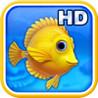 Fishdom Image