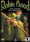 Robin Hood: The Legend of Sherwood Image