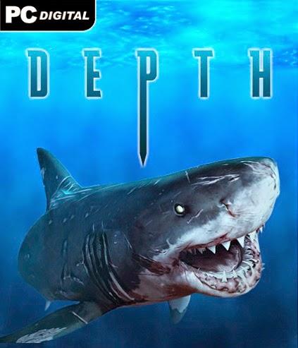 Скачать торрент depth pc