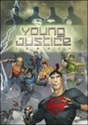 Young Justice: Legacy Image