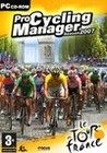 Pro Cycling Manager Season 2007: Le Tour de France Image