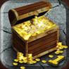 The Treasure Box 1 Image