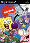 Nicktoons Movin' Image