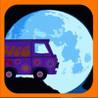 Magic Van Ride HD Image