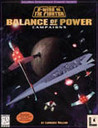 X-Wing vs. TIE Fighter: Balance of Power Image