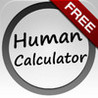 SimpleGames - Human Calculator Image