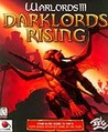Warlords III: Darklords Rising Image