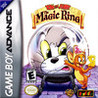 Tom and Jerry: The Magic Ring Image