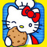 Make Cookies! with Hello Kitty Image