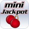 Mini Jackpot Image