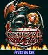 Medieval Combat: Age of Glory Image