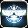 Assault Squadron Image