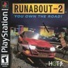 Runabout 2 Image