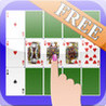 Poker Solitaire Card Game Image