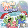 TurtleFlipXmas Image