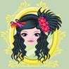 Hair Salon For Girls Image