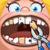 Little Dentist - kids games Image