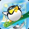 Racing Tiny Penguin Dash Image