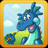 Wild Dragon Adventure Image