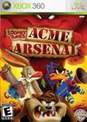 Looney Tunes: Acme Arsenal Image