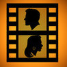 Hollywood Liaisons - Trivia Game Image