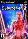 Summoner 2 Image
