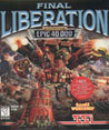 Final Liberation: Warhammer Epic 40,000 Image