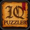 +IQ Puzzler Image