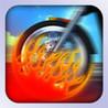 Deadly Moto Racing Image