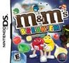 M&M's Break' Em Image
