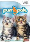 Purr Pals Image