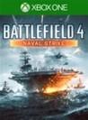 Battlefield 4: Naval Strike Image