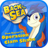 Back to the Sea: Operation Clam Shake Image
