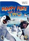 Happy Feet Two: The Videogame Image