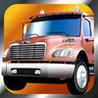 Truck Go Image