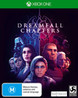 Dreamfall Chapters Product Image
