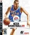 NCAA Basketball 09 Image