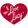 I Love Lucy Trivia Image