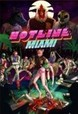 Hotline Miami Product Image