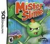 Mister Slime Image