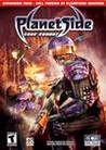PlanetSide: Core Combat Image