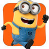 Despicable Me: Minion Rush Image