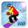 Big Snowboard HD Image